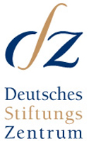 dsz_logo_200x136